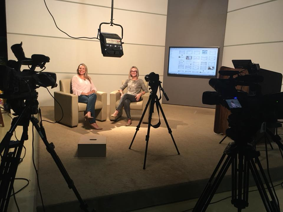 Cases de videoaulas em EAD